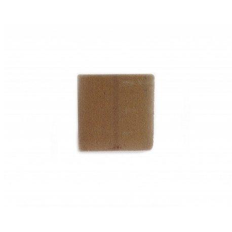 Cot Rait (50x50)