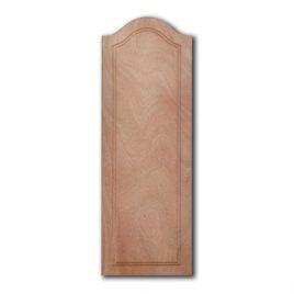 Door Panel AD012