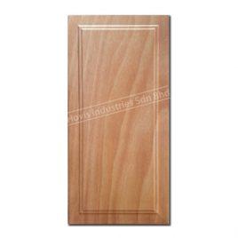 Door Panel AD015