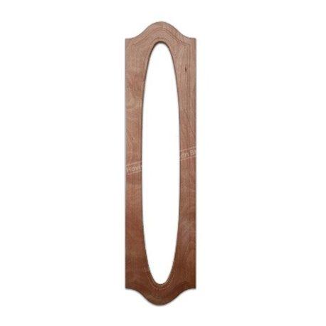 Door Panel AD016(A)