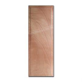 Door Panel AD033