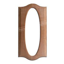 Door Panel AD07A