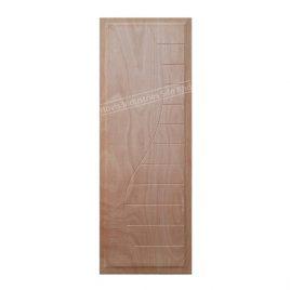 Door Panel ADS