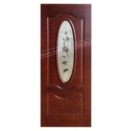 Engineering Lamination Solid Door MR1