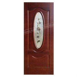 Engineering Lamination Solid Door MR1