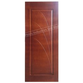 Engineering Lamination Solid Door MR3
