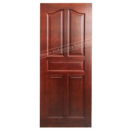 Engineering Lamination Solid Door MR7
