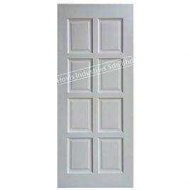 Engineering Lamination Solid Door MR8