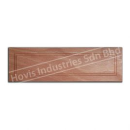 Solid Wood Door Panel AD014
